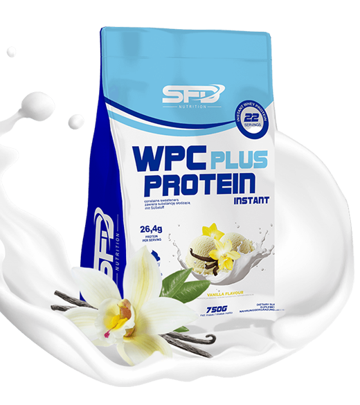 http://www.sfdnutrition.pl/wp-content/uploads/2018/02/wpc-protein.png