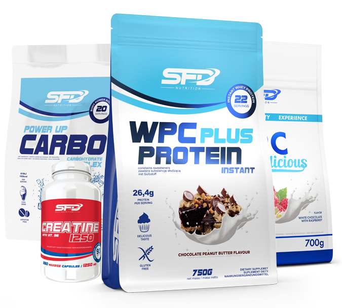 http://www.sfdnutrition.pl/wp-content/uploads/2018/07/sfdprodukty.png